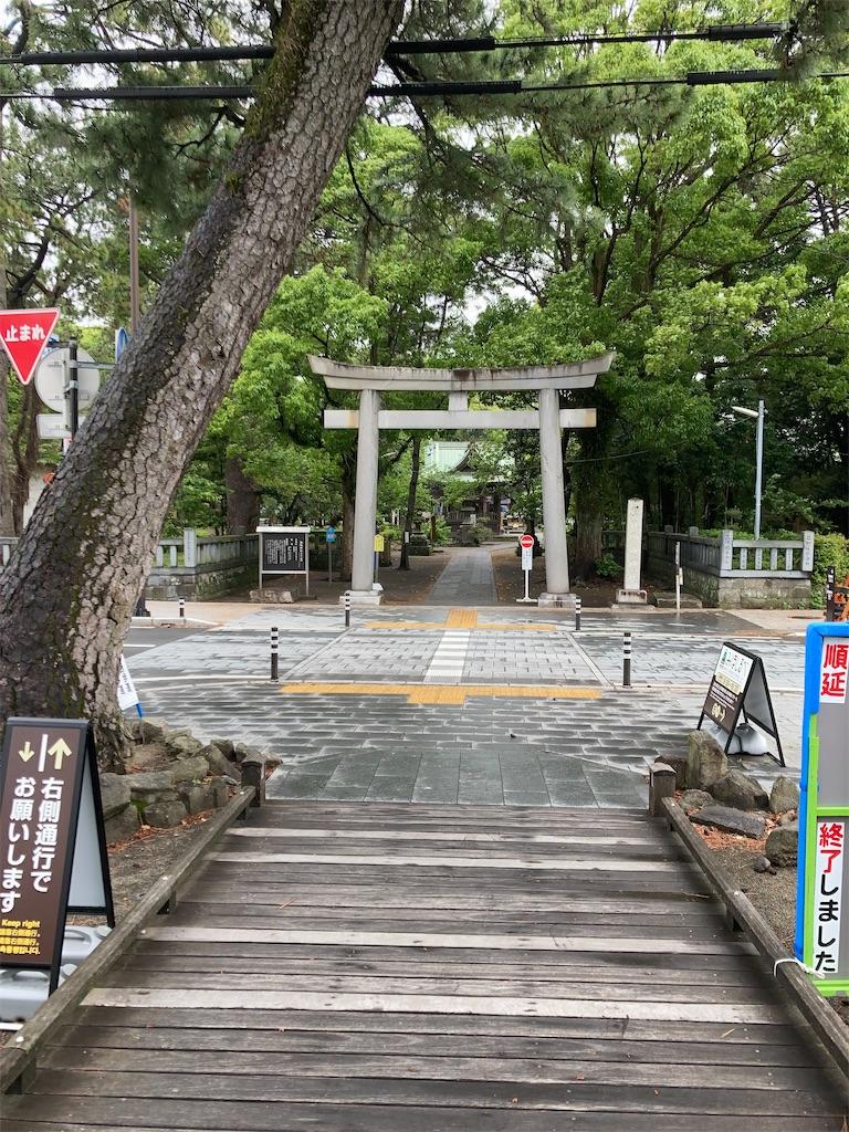 f:id:bar_yamagoya:20210521173748j:image