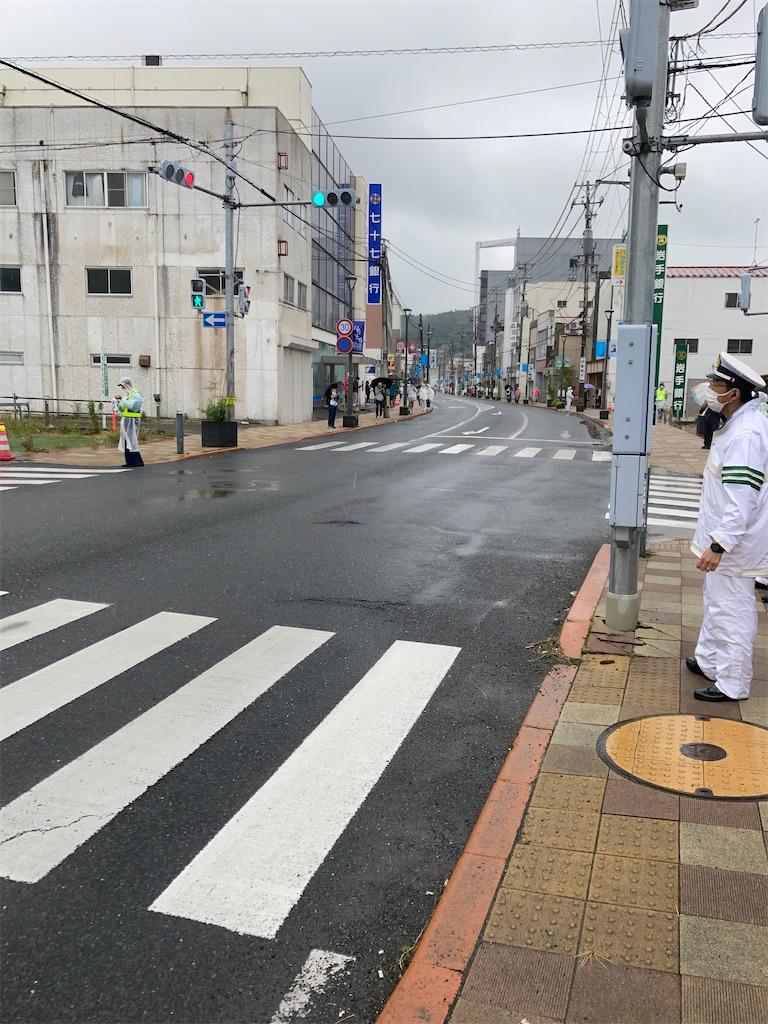 f:id:bar_yamagoya:20210629085709j:image