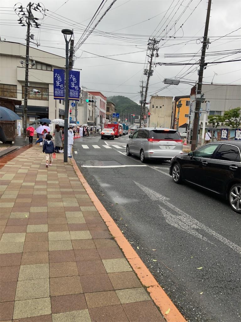 f:id:bar_yamagoya:20210629085724j:image