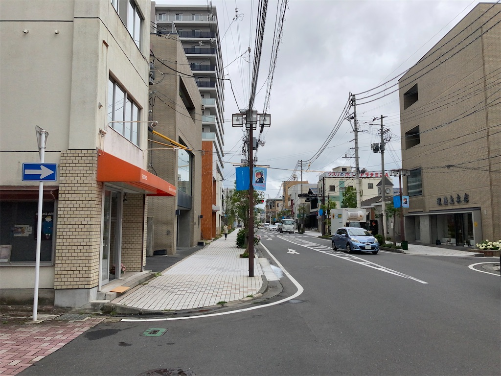 f:id:bar_yamagoya:20210715205942j:image