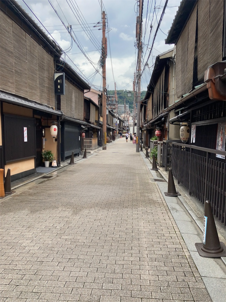 f:id:bar_yamagoya:20210720214701j:image