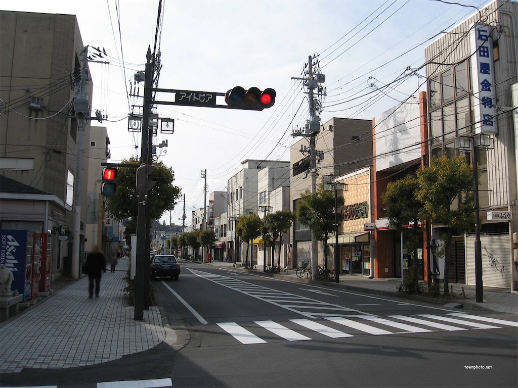f:id:bar_yamagoya:20211006093133j:image