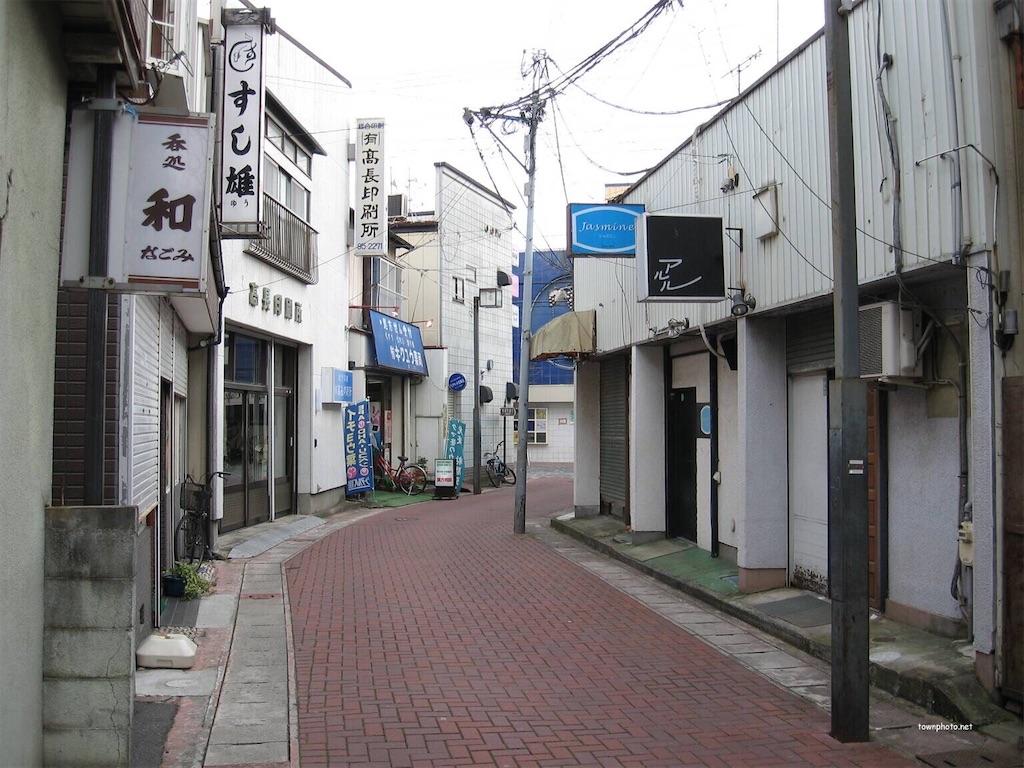 f:id:bar_yamagoya:20211006093336j:image
