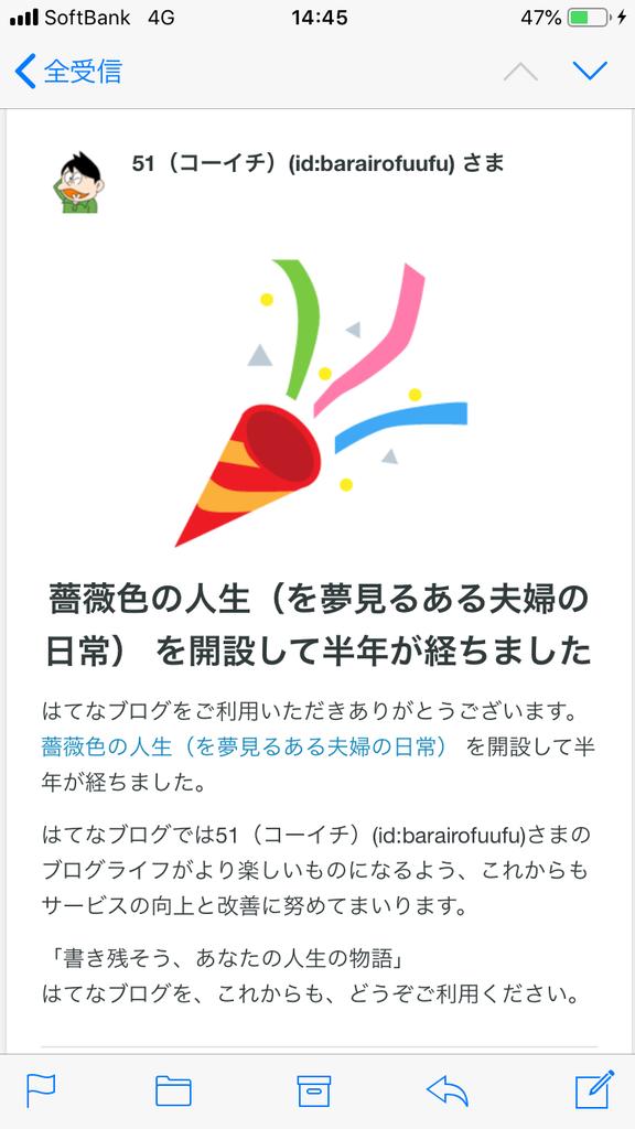 f:id:barairofuufu:20190312145025p:plain