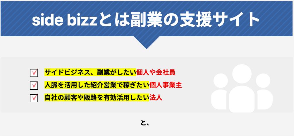 f:id:barairofuufu:20190521231221p:plain