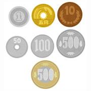 記念貨幣セット