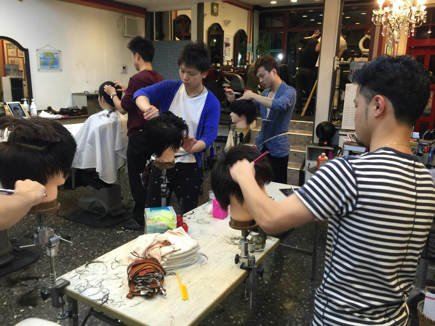 f:id:barber_kenji_saitama:20160721002948j:plain