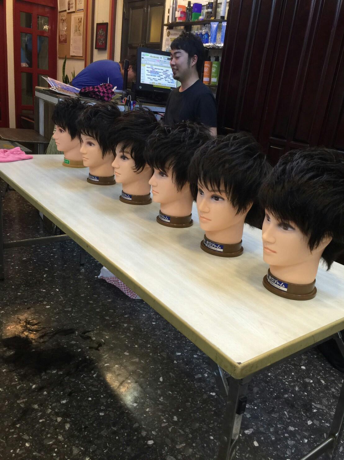 f:id:barber_kenji_saitama:20160721002959j:plain