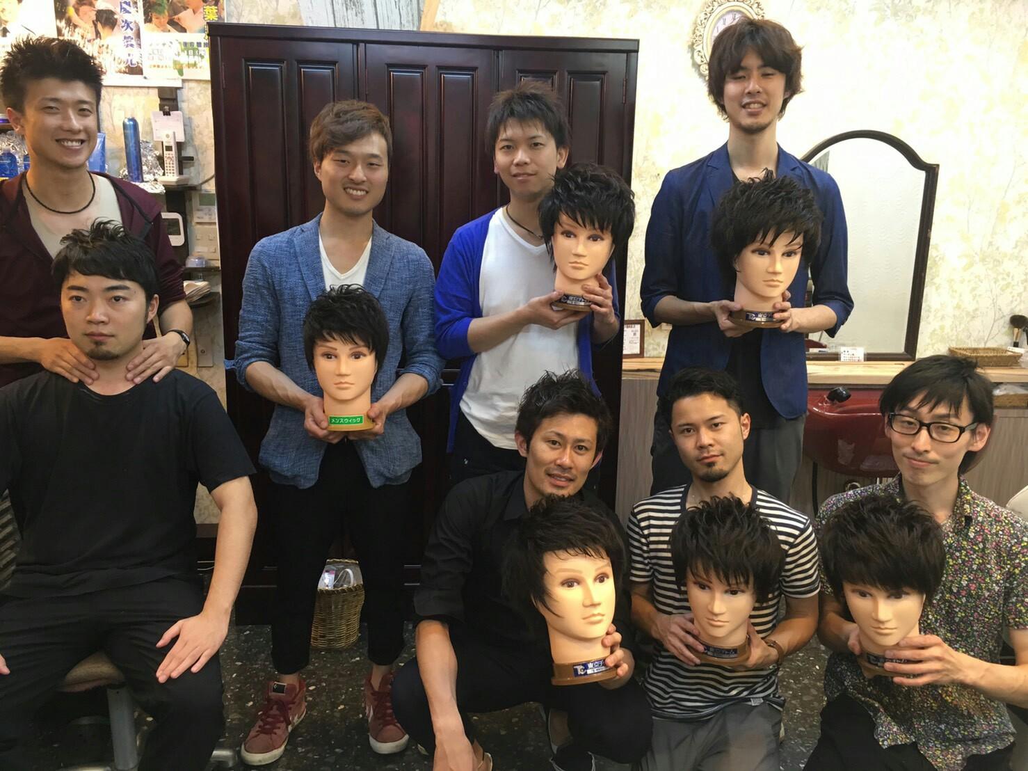 f:id:barber_kenji_saitama:20160721003007j:plain