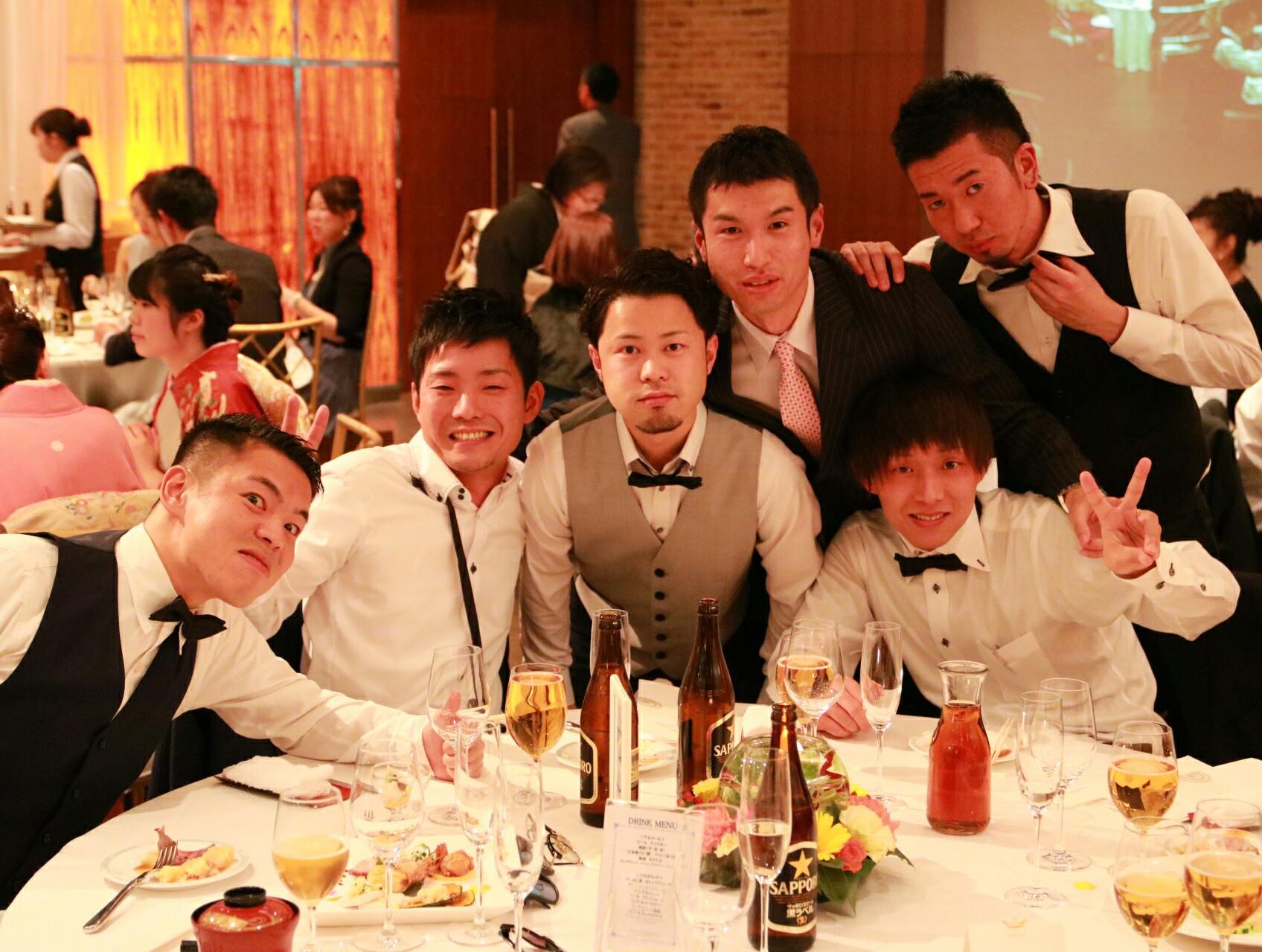f:id:barber_kenji_saitama:20161031134009j:plain