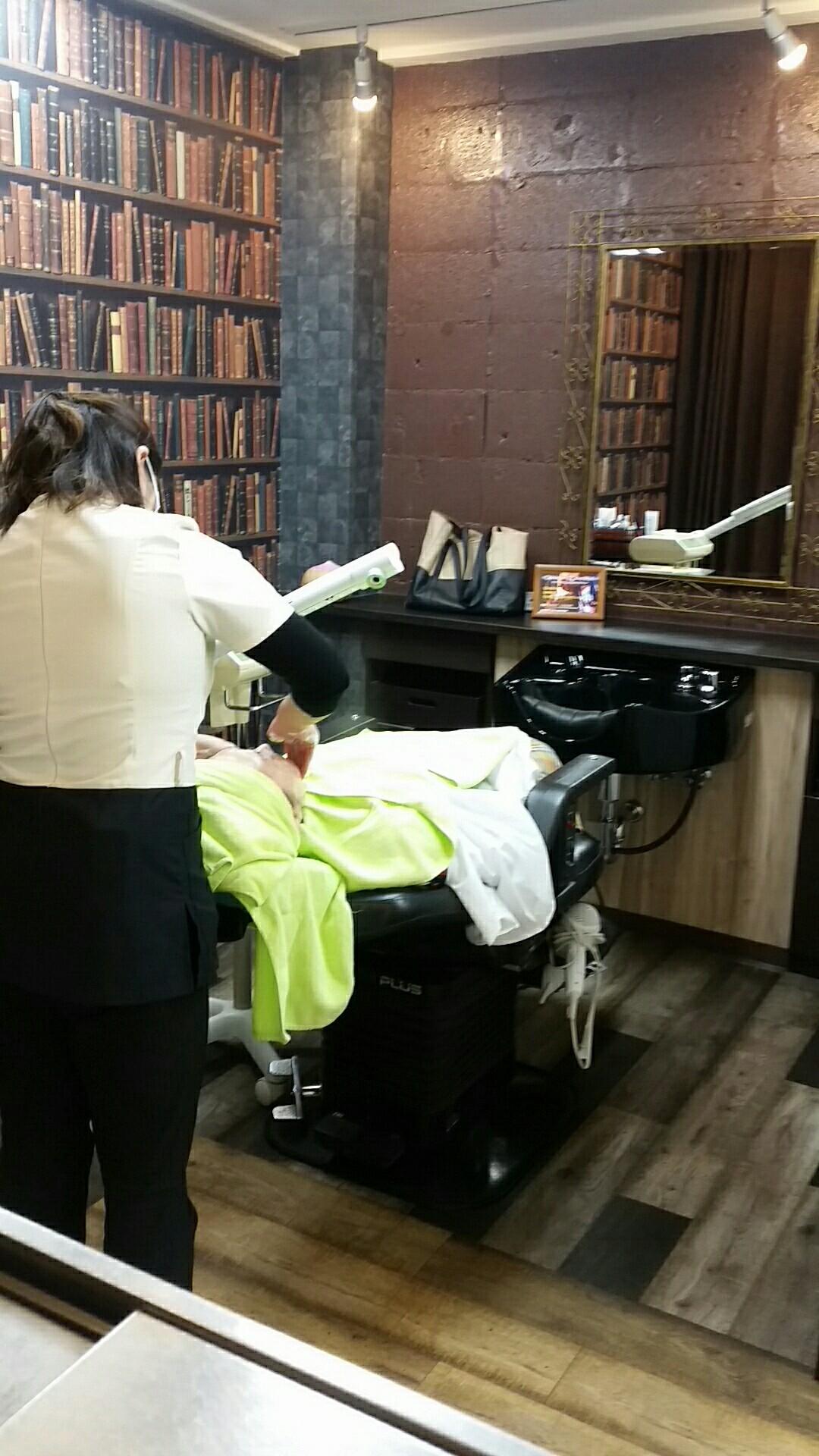 f:id:barber_kenji_saitama:20170119210144j:plain