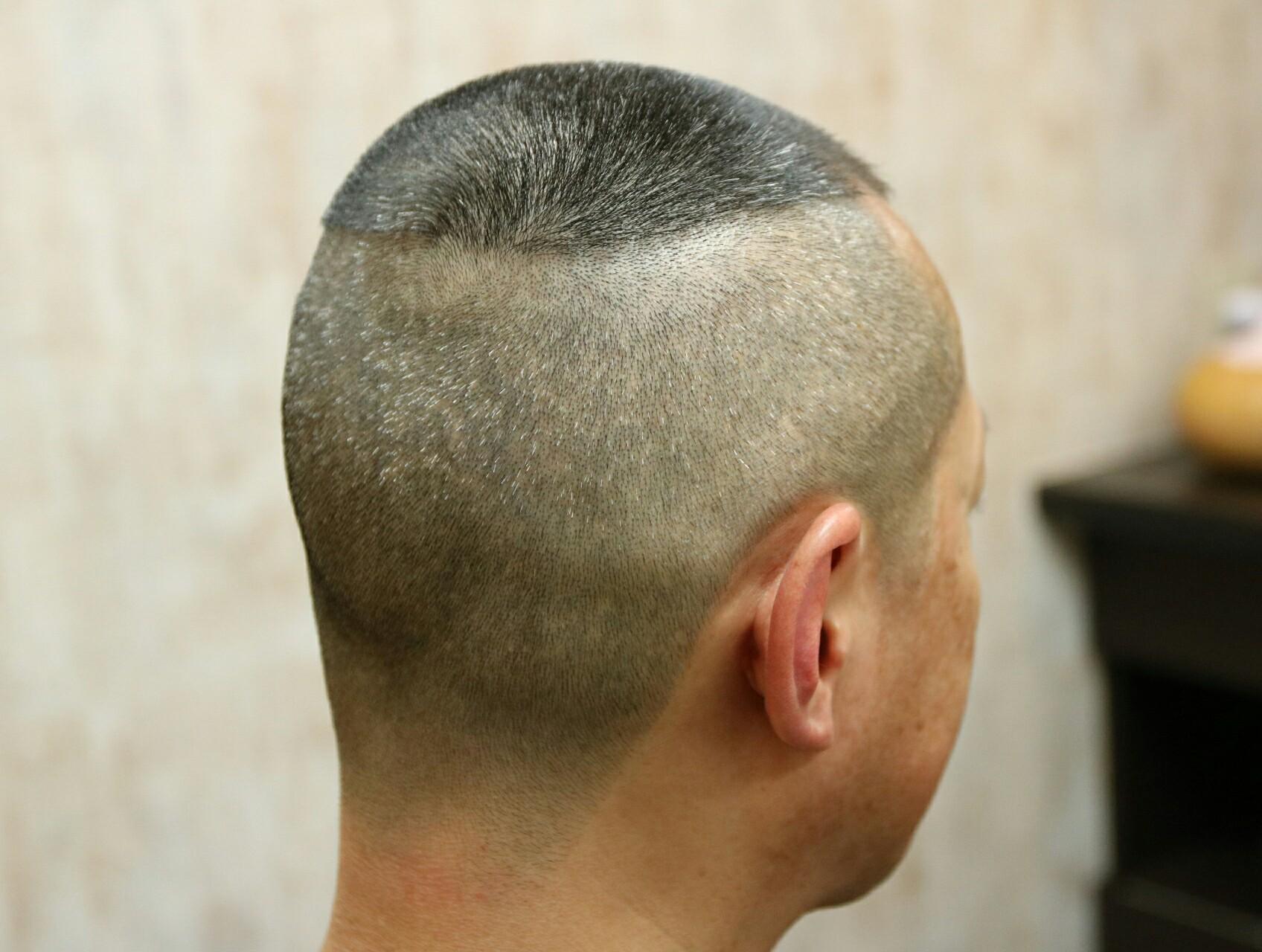 f:id:barber_kenji_saitama:20170227164812j:plain