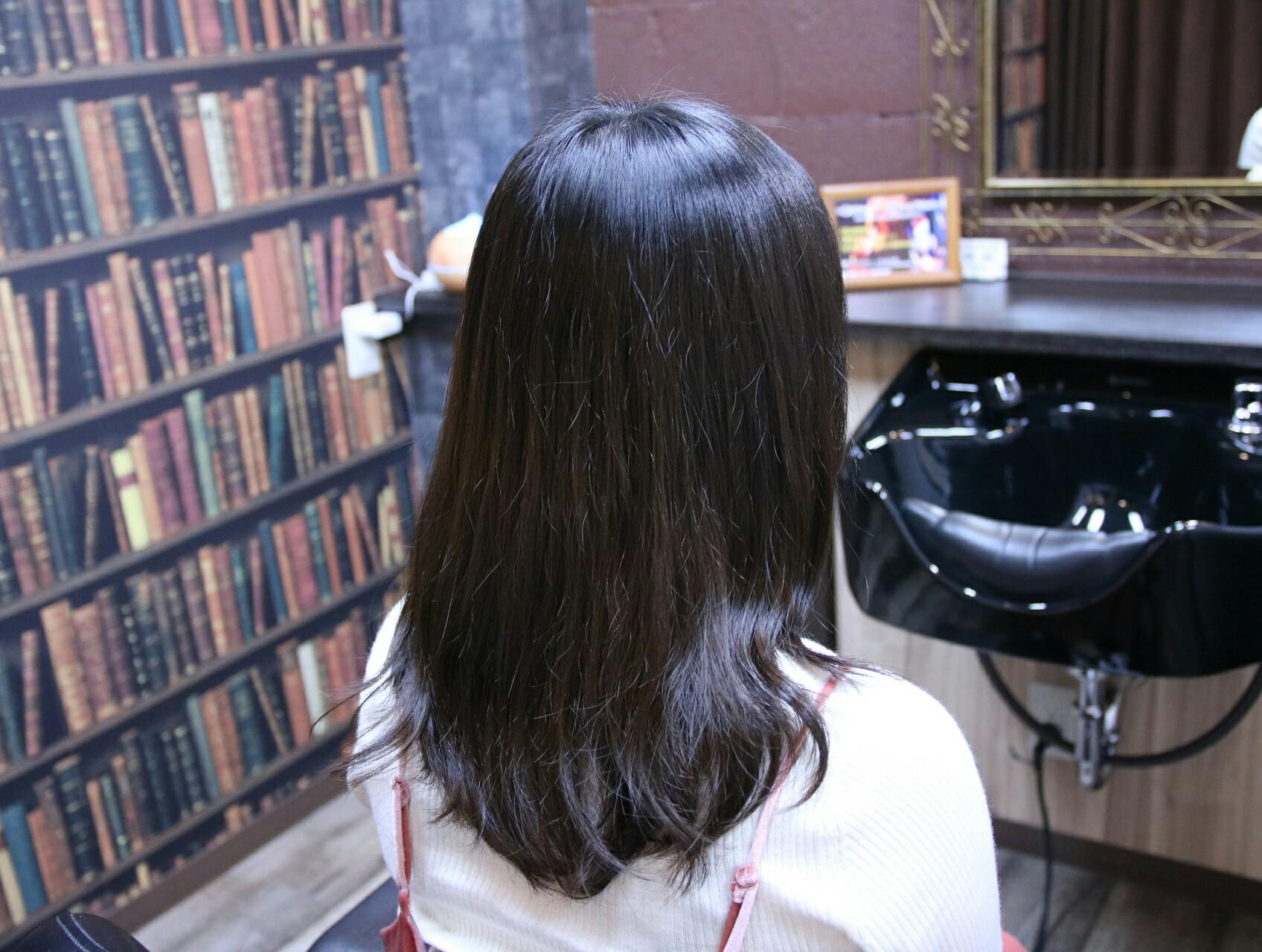 f:id:barber_kenji_saitama:20170227164831j:plain