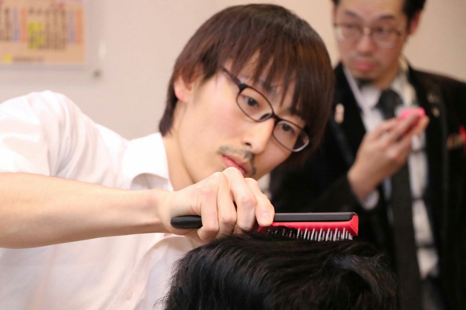 f:id:barber_kenji_saitama:20170302105647j:plain