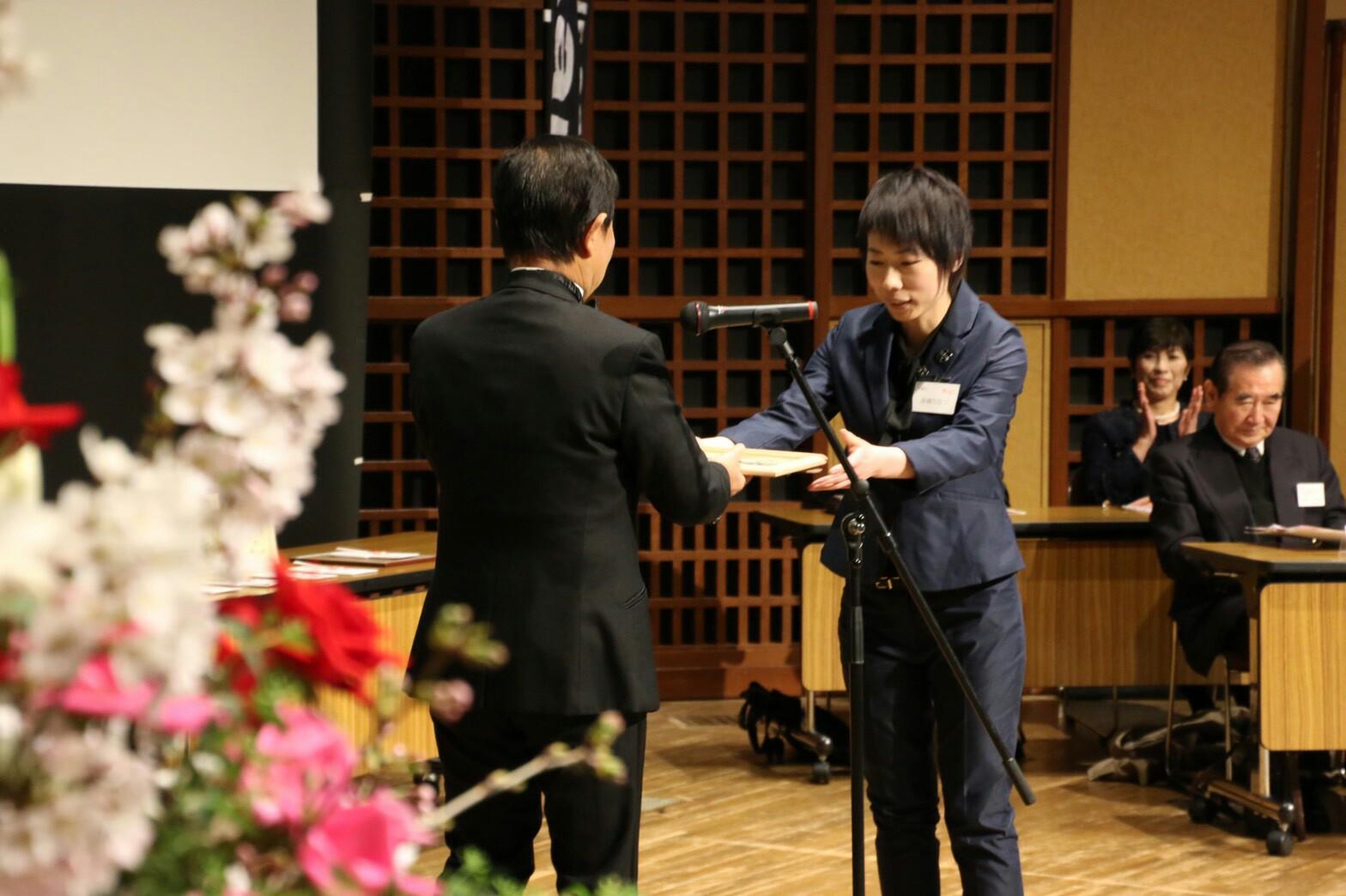 f:id:barber_kenji_saitama:20170406120111j:plain