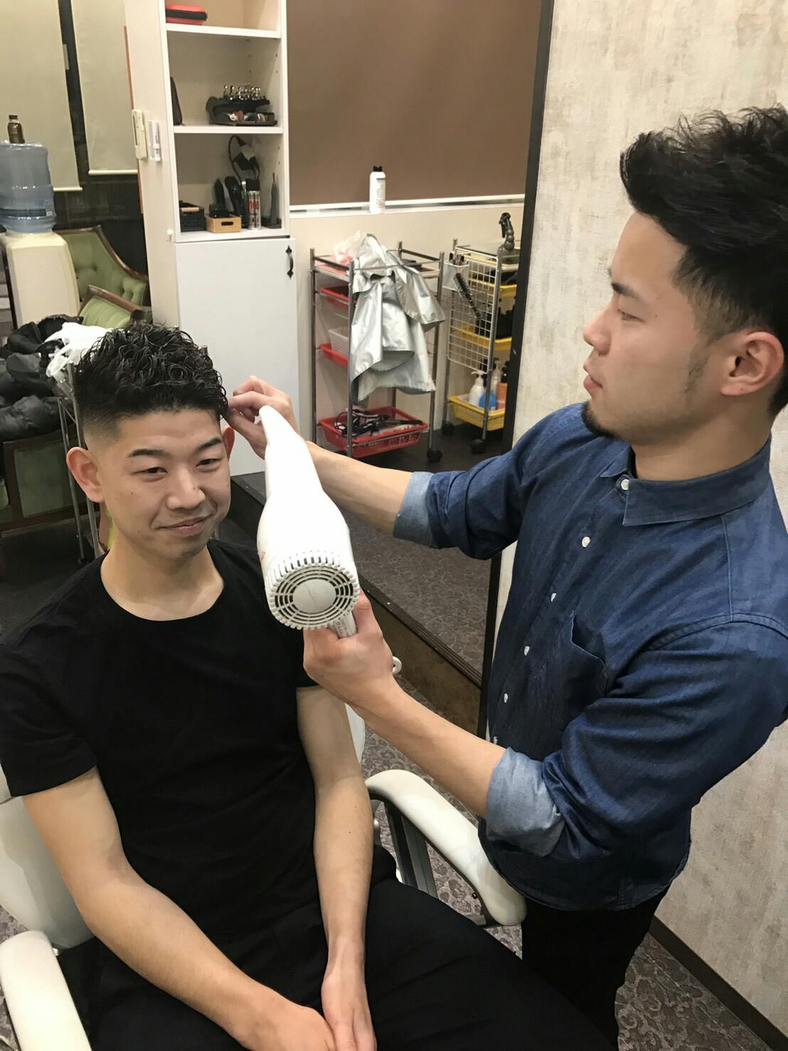 f:id:barber_kenji_saitama:20170416185913j:image