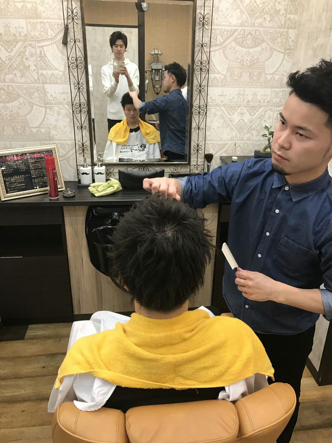 f:id:barber_kenji_saitama:20170416185928j:image