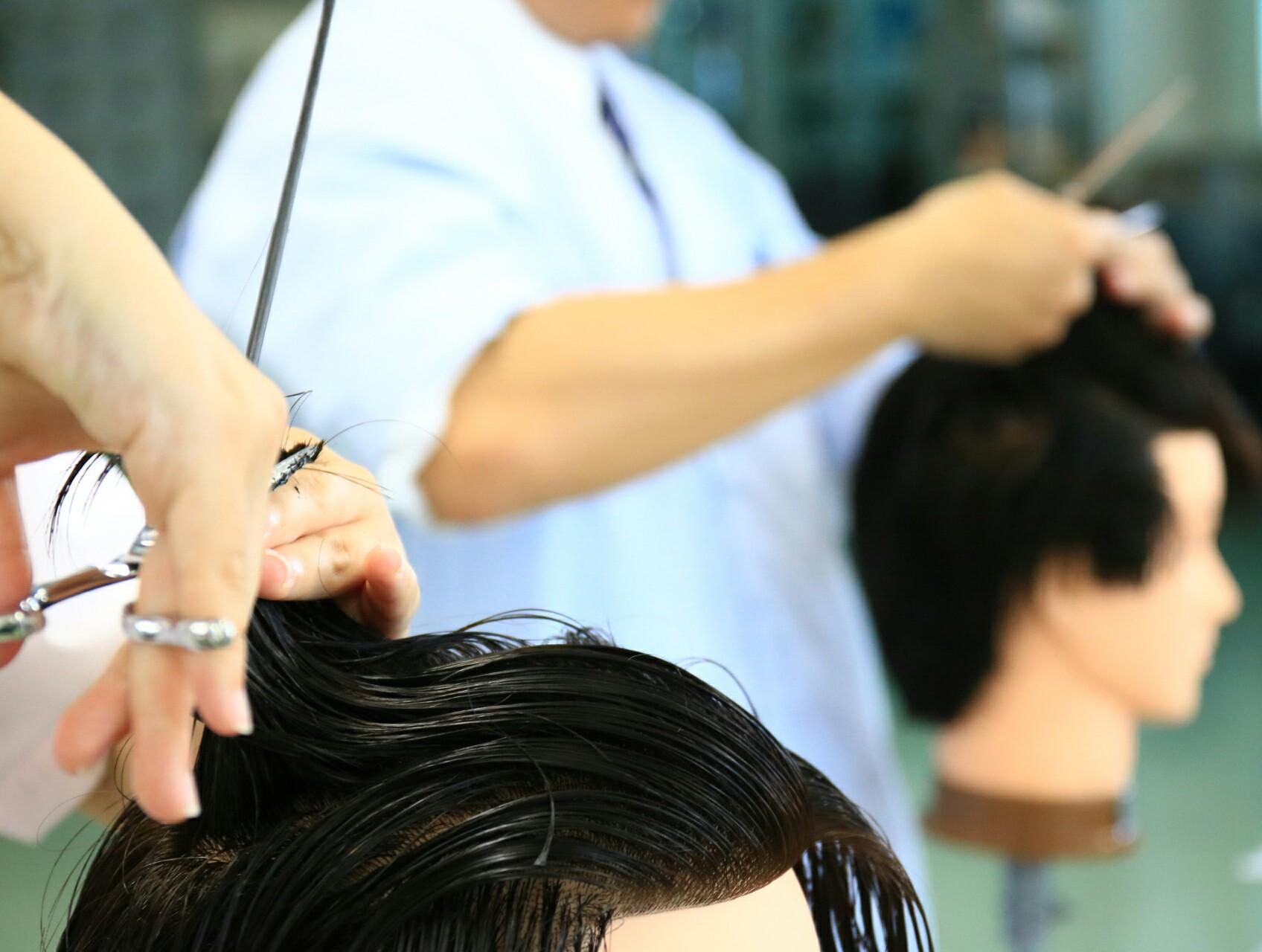 f:id:barber_kenji_saitama:20170529223839j:image