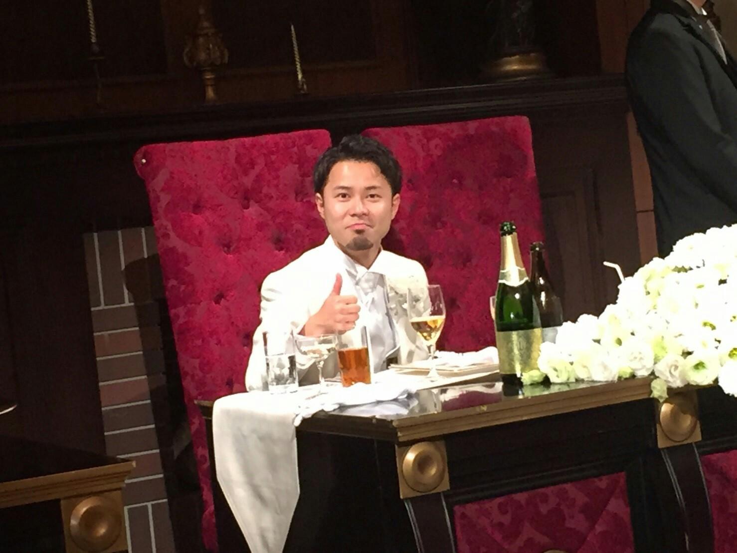 f:id:barber_kenji_saitama:20171108200400j:image