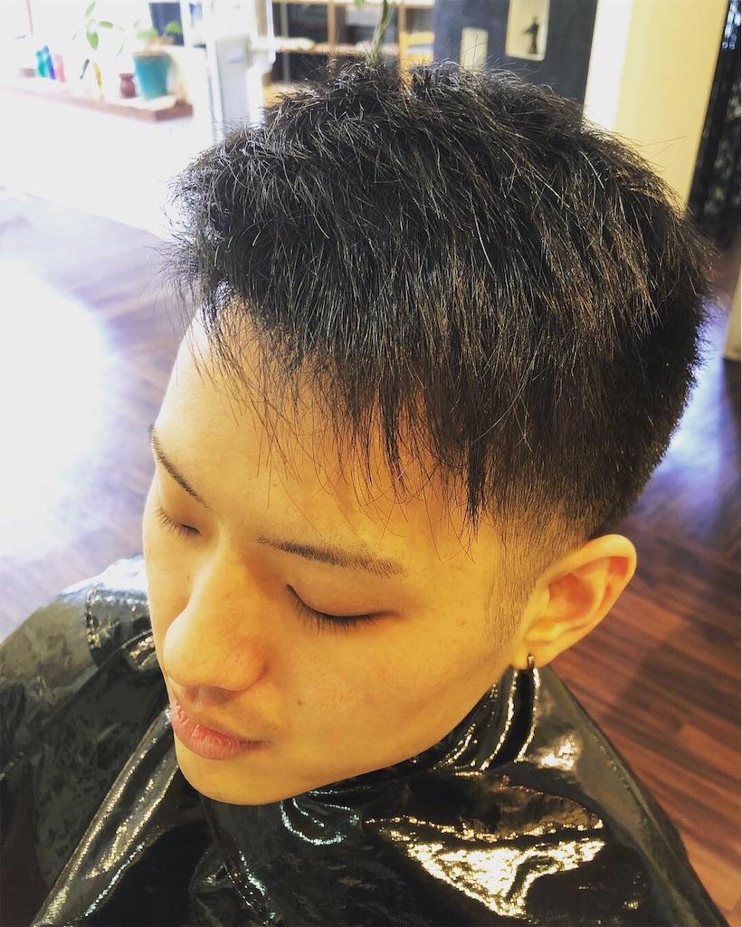 f:id:barber_t:20190424230143j:image