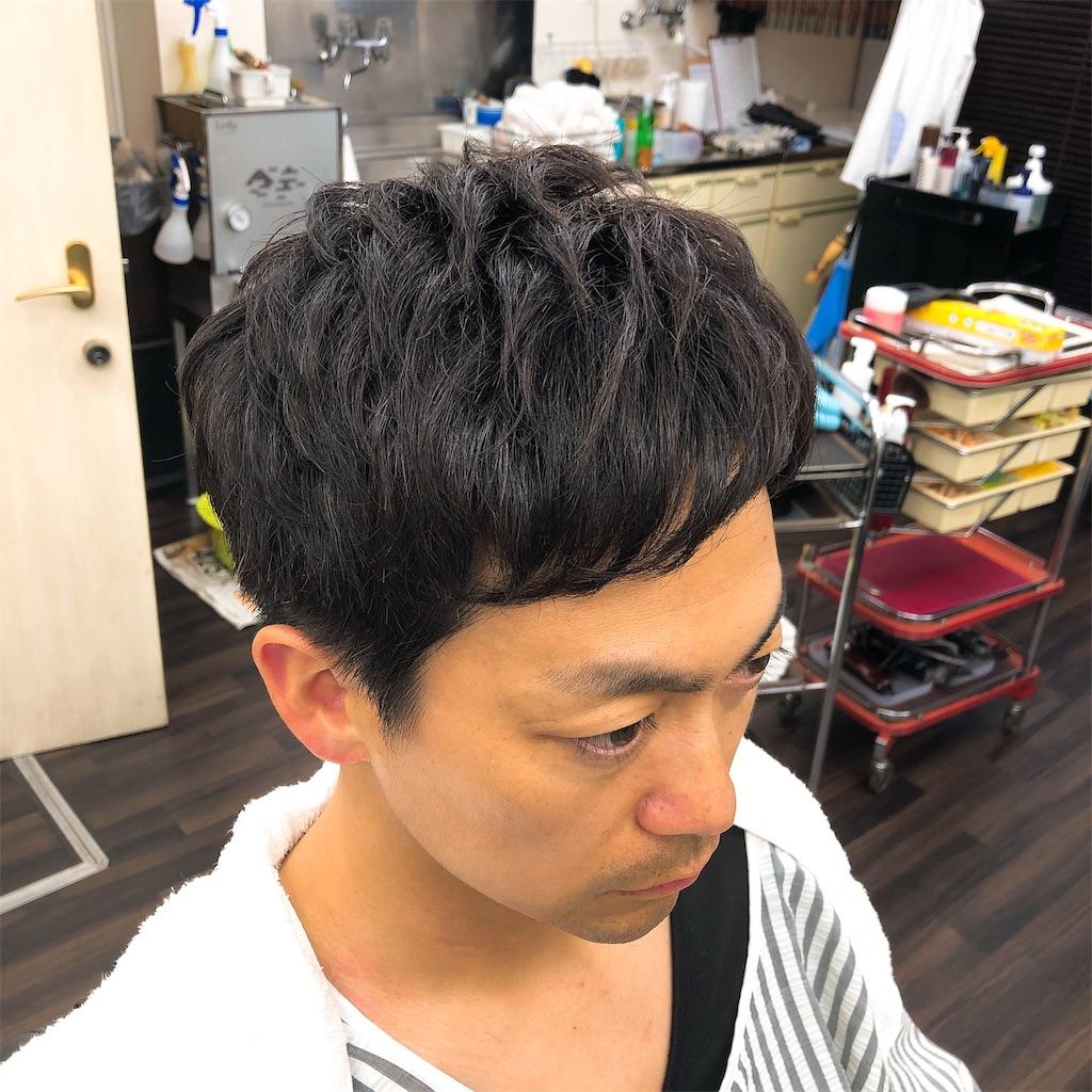 f:id:barber_t:20190425233323j:image