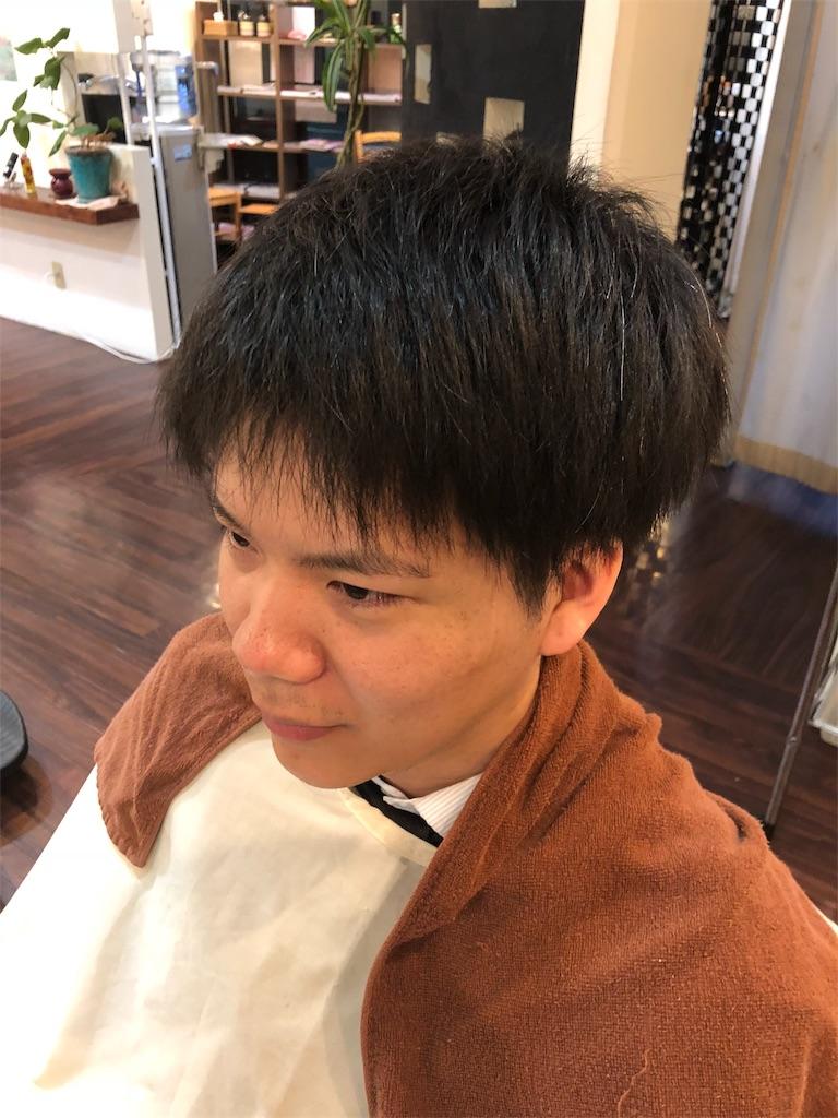 f:id:barber_t:20190525234726j:image