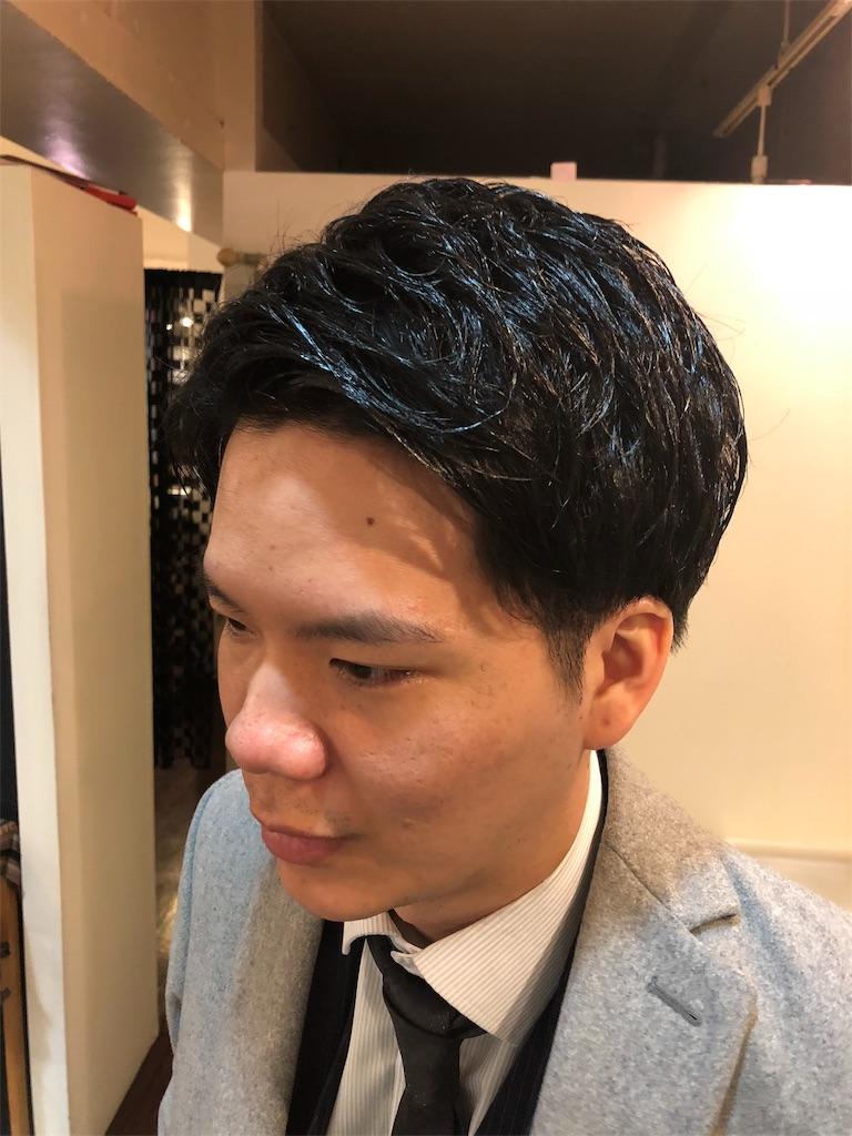 f:id:barber_t:20190525234729j:image