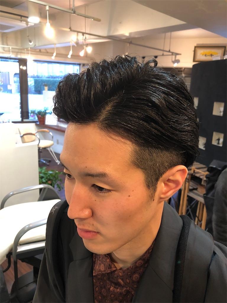 f:id:barber_t:20190526195018j:image