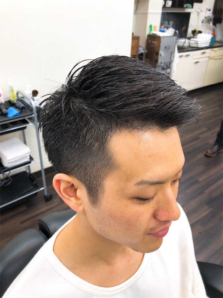 f:id:barber_t:20190604182825j:image