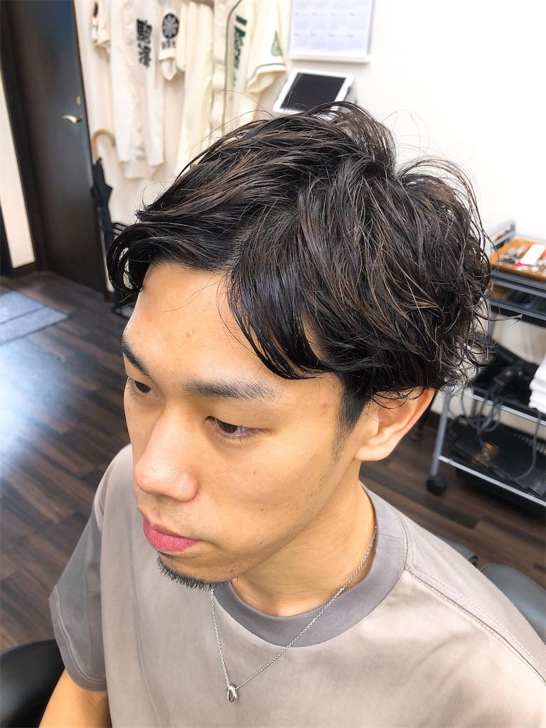 f:id:barber_t:20190705154946j:image