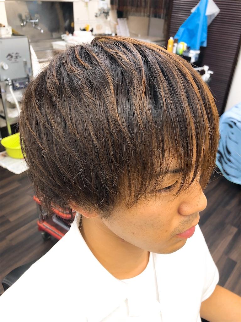 f:id:barber_t:20190713203822j:image