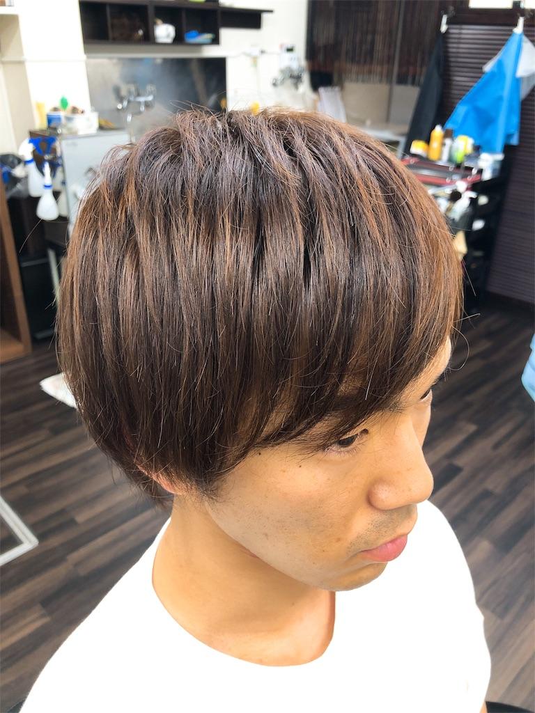 f:id:barber_t:20190713204250j:image