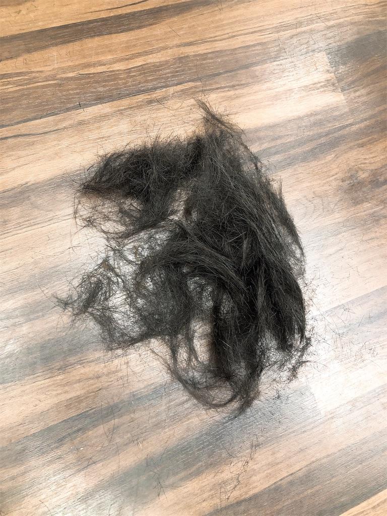f:id:barber_t:20191001205303j:image