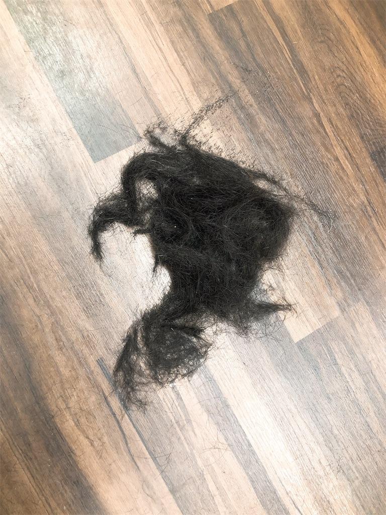 f:id:barber_t:20191205221257j:image