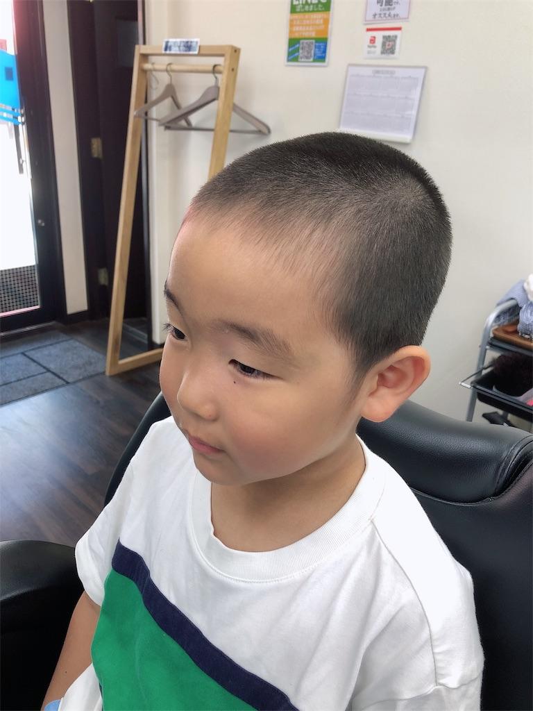 f:id:barber_t:20200603195148j:image