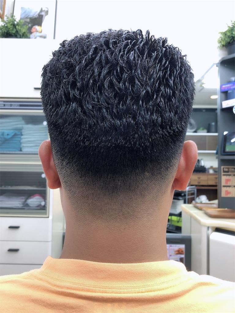 f:id:barber_t:20200828173206j:image