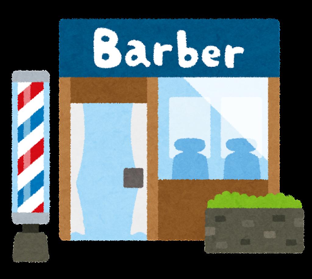 f:id:barber_t:20210901203946p:image
