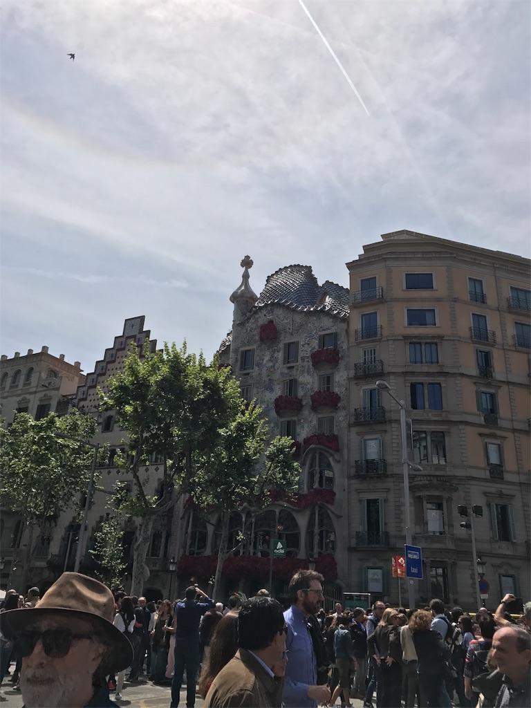 f:id:barcelonablog:20170424184548j:image