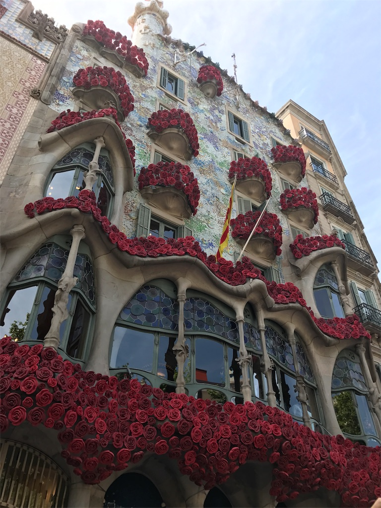 f:id:barcelonablog:20170424184618j:image
