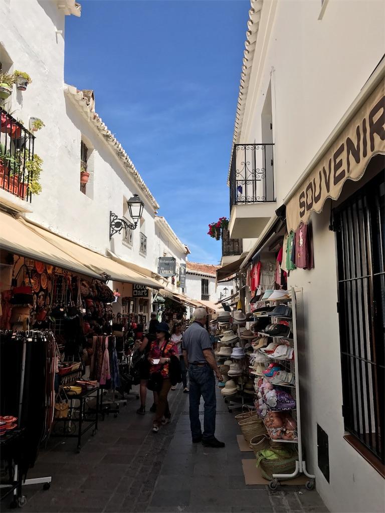 f:id:barcelonablog:20170428230259j:image