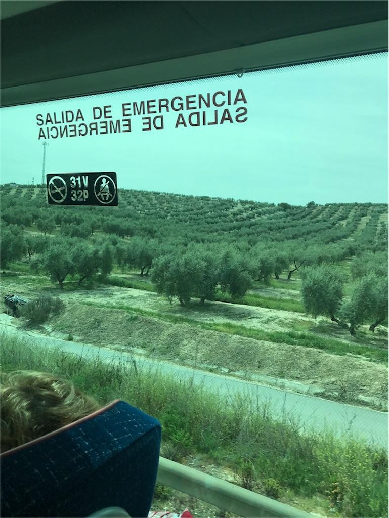 f:id:barcelonablog:20170501032558j:image