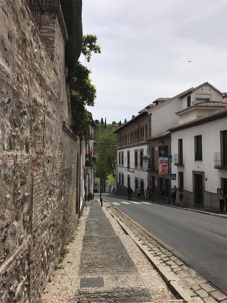 f:id:barcelonablog:20170501032638j:image