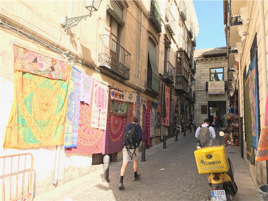 f:id:barcelonablog:20170501033135j:image