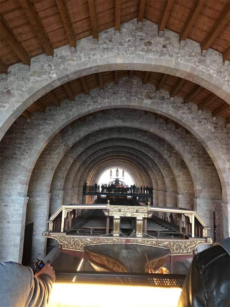 f:id:barcelonablog:20170505234902j:image