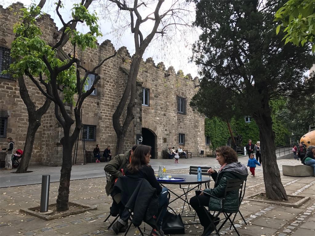f:id:barcelonablog:20170505234945j:image