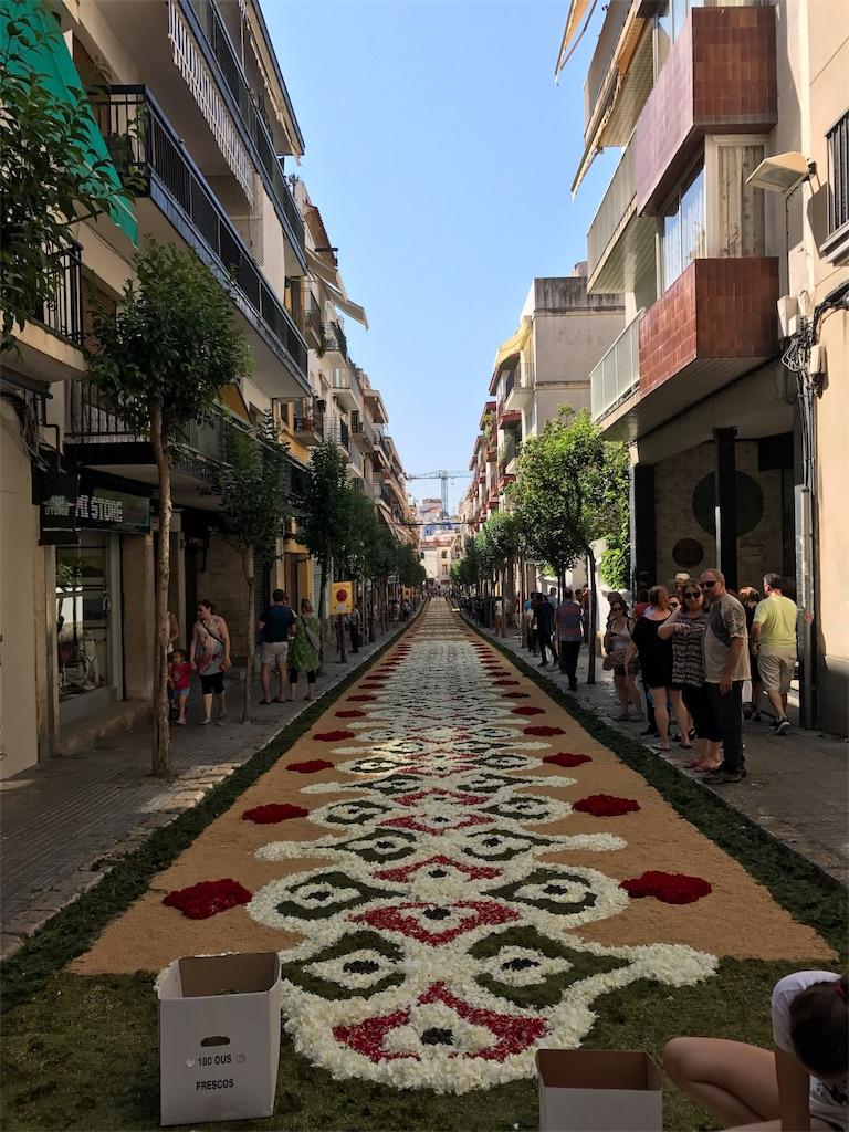 f:id:barcelonablog:20170619025644j:image
