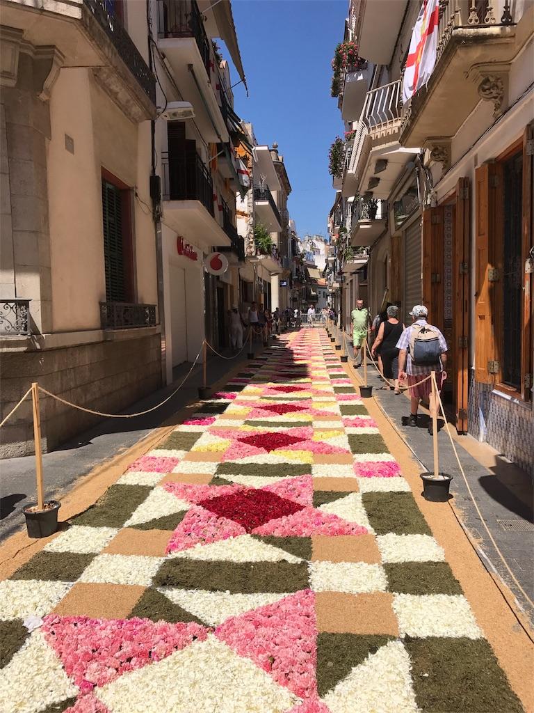 f:id:barcelonablog:20170619025718j:image