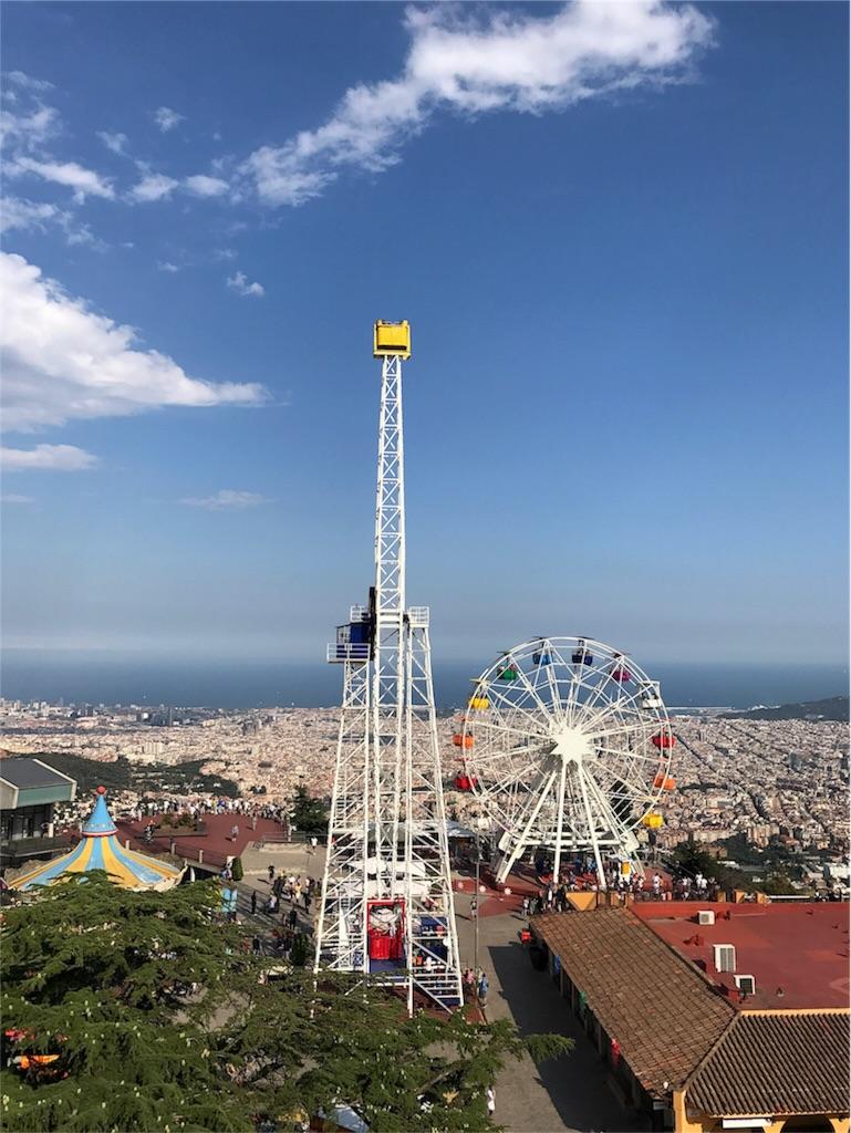 f:id:barcelonablog:20170718074120j:image