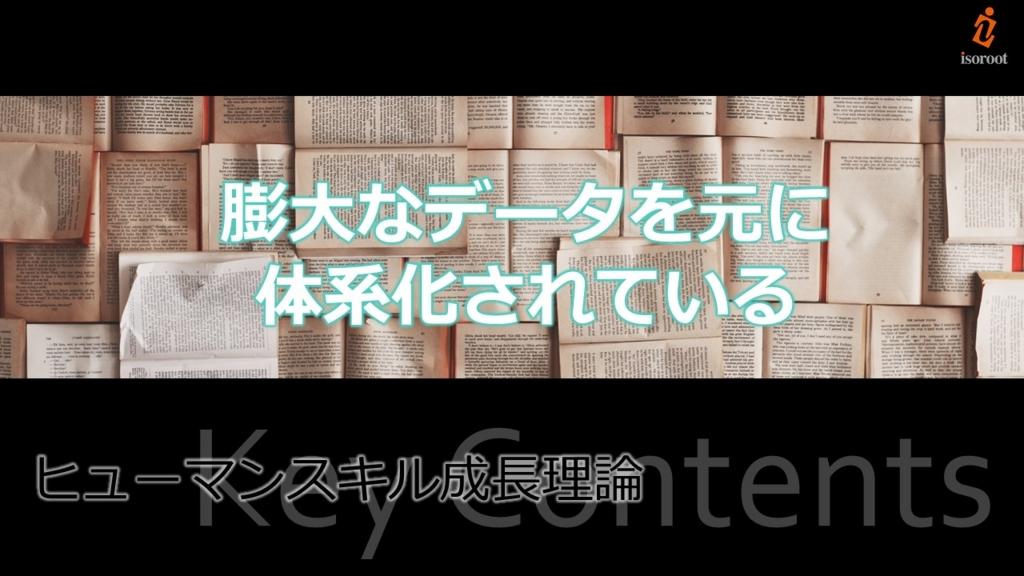 f:id:barikatsu:20170103150159j:plain