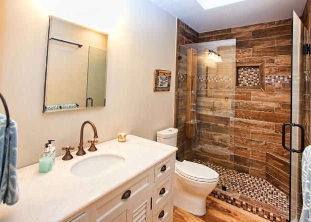 Small Bathroom Remodeling And Ideas My Shower Guide